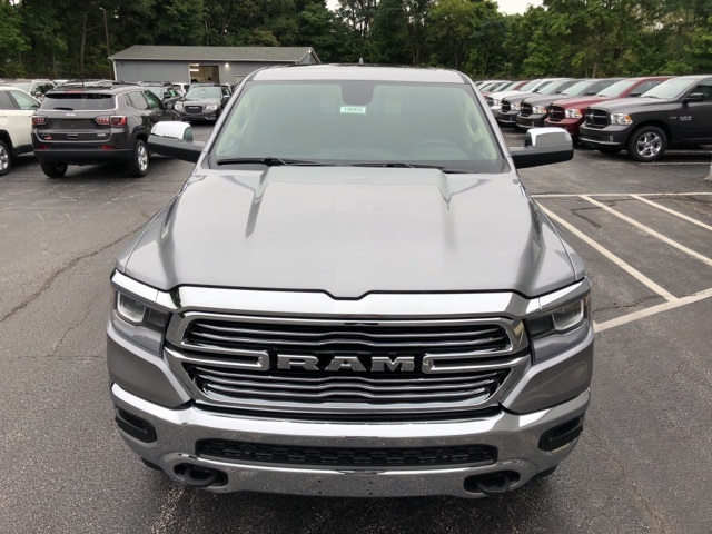 2019 Ram 1500 Crew Cab 4x4,  Pickup #19069 - photo 10