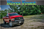 2016 Ram 2500 Regular Cab 4x4 Pickup #161180 - photo 1
