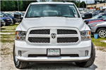 2017 Ram 1500 Crew Cab 4x4, Pickup #171329 - photo 4