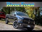 2018 Ram 1500 Crew Cab 4x4,  Pickup #18073D - photo 1