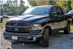 2018 Ram 1500 Crew Cab 4x4,  Pickup #18073D - photo 3