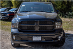 2018 Ram 1500 Crew Cab 4x4,  Pickup #18073D - photo 5