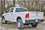 2018 Ram 3500 Crew Cab 4x4, Pickup #18084 - photo 5