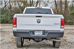 2018 Ram 3500 Crew Cab 4x4, Pickup #18084 - photo 6