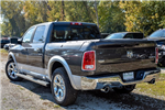 2018 Ram 1500 Crew Cab 4x4 Pickup #18087 - photo 5