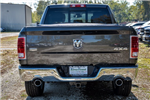 2018 Ram 1500 Crew Cab 4x4 Pickup #18087 - photo 8