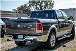 2018 Ram 1500 Crew Cab 4x4 Pickup #18087 - photo 2
