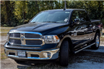 2018 Ram 1500 Crew Cab 4x4 Pickup #18099 - photo 4