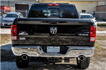 2018 Ram 1500 Crew Cab 4x4 Pickup #18099 - photo 8