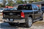 2018 Ram 1500 Crew Cab 4x4 Pickup #18099 - photo 2