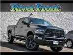 2018 Ram 2500 Crew Cab 4x4, Pickup #181029 - photo 1