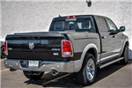 2018 Ram 1500 Crew Cab 4x4 Pickup #18110 - photo 2