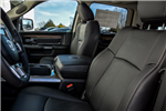 2018 Ram 1500 Crew Cab 4x4 Pickup #18110 - photo 10