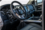 2018 Ram 1500 Crew Cab 4x4 Pickup #18110 - photo 13