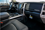 2018 Ram 1500 Crew Cab 4x4 Pickup #18110 - photo 21