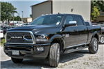 2018 Ram 2500 Crew Cab 4x4,  Pickup #181181 - photo 1
