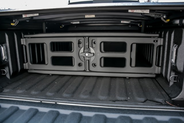 2018 Ram 3500 Crew Cab 4x4,  Pickup #181233 - photo 8