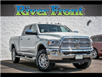2018 Ram 3500 Crew Cab 4x4,  Pickup #181233 - photo 1