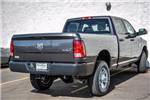 2018 Ram 3500 Crew Cab 4x4, Pickup #18124 - photo 1