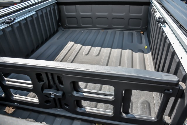 2018 Ram 2500 Crew Cab 4x4,  Pickup #181319 - photo 8