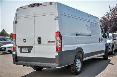 2018 ProMaster 3500 High Roof FWD,  Empty Cargo Van #181435 - photo 7