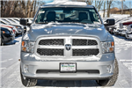 2018 Ram 1500 Quad Cab 4x4, Pickup #18259 - photo 3