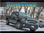 2018 Ram 1500 Crew Cab 4x4 Pickup #18465 - photo 1