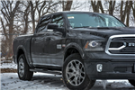 2018 Ram 1500 Crew Cab 4x4 Pickup #18465 - photo 3