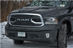 2018 Ram 1500 Crew Cab 4x4 Pickup #18465 - photo 9