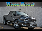 2018 Ram 1500 Crew Cab 4x4,  Pickup #18468 - photo 1