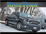 2018 Ram 1500 Crew Cab 4x4, Pickup #18469 - photo 1