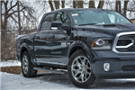 2018 Ram 1500 Crew Cab 4x4 Pickup #18469 - photo 3