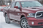 2018 Ram 1500 Crew Cab 4x4 Pickup #18470 - photo 3