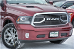 2018 Ram 1500 Crew Cab 4x4 Pickup #18470 - photo 4
