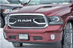 2018 Ram 1500 Crew Cab 4x4 Pickup #18470 - photo 9