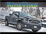 2018 Ram 1500 Crew Cab 4x4 Pickup #18473 - photo 1