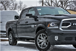 2018 Ram 1500 Crew Cab 4x4 Pickup #18473 - photo 3
