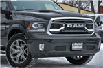 2018 Ram 1500 Crew Cab 4x4 Pickup #18473 - photo 4