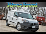 2018 ProMaster City, Cargo Van #18542 - photo 1