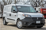 2018 ProMaster City, Cargo Van #18542 - photo 2