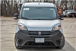 2018 ProMaster City, Cargo Van #18542 - photo 6