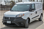 2018 ProMaster City, Cargo Van #18542 - photo 7