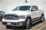 2018 Ram 1500 Crew Cab 4x4, Pickup #18598 - photo 1