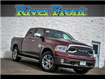 2018 Ram 1500 Crew Cab 4x4, Pickup #18610 - photo 1