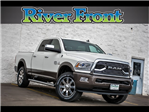 2018 Ram 2500 Crew Cab 4x4, Pickup #18696 - photo 1