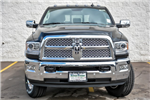 2018 Ram 2500 Mega Cab 4x4, Pickup #18905 - photo 7