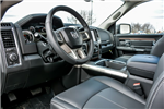 2018 Ram 2500 Mega Cab 4x4, Pickup #18905 - photo 10