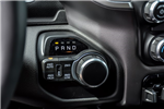 2019 Ram 1500 Crew Cab 4x4,  Pickup #19064 - photo 10