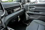 2019 Ram 1500 Crew Cab 4x4,  Pickup #19064 - photo 13