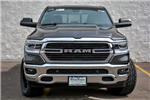 2019 Ram 1500 Crew Cab 4x4,  Pickup #19064 - photo 4